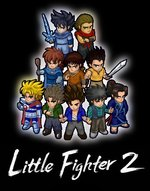 Little Fighter 2