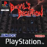 Devils Deception