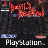 Devils Deception