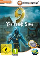 9 - The Dark Side