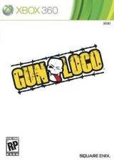 Gun Loco