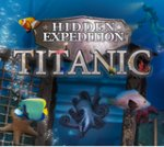 Hidden Expedition - Titanic