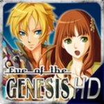 Eve of the Genesis HD