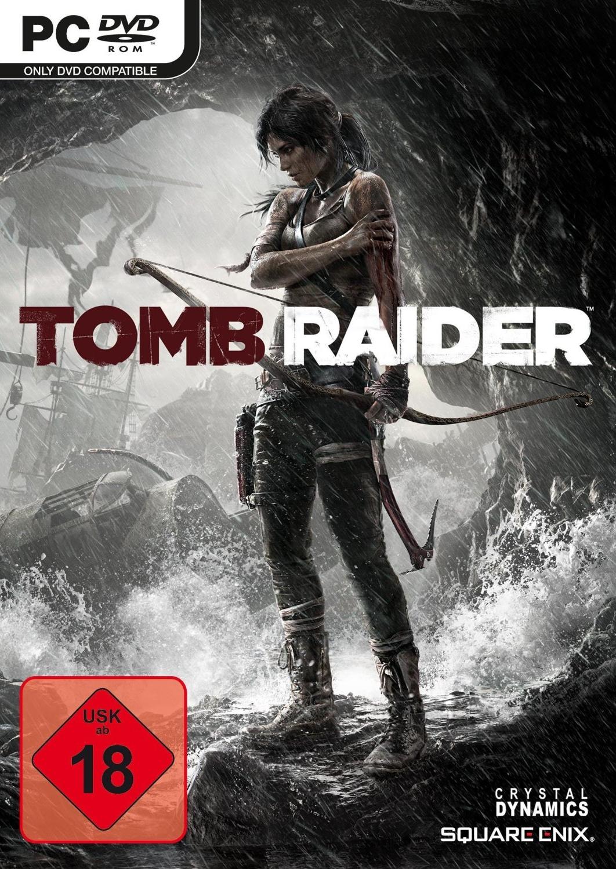 Laras Ursprung in genialem HD