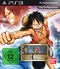 One Piece - Pirate Warriors (PS3)