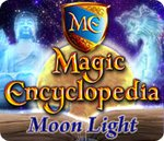 Magic Encyclopedia 2 - Moon Light
