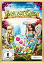 Fantasy Quest