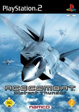 Ace Combat - Distant Thunder