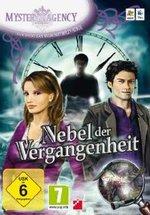 Mystery Agency - Nebel der Vergangenheit
