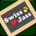 SwissJass