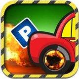 Driver Mini - Parking Master