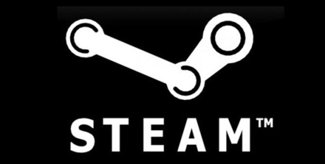 Das Steam-Logo habt ihr sicher schon gesehen. Valve will nun offenbar das Verschenken von Spielen via Steam unterbinden.
