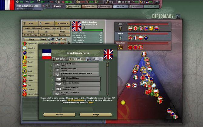 Русский патч 1.1с для День победы 3 Paradox Games. велопрокат как открыть.