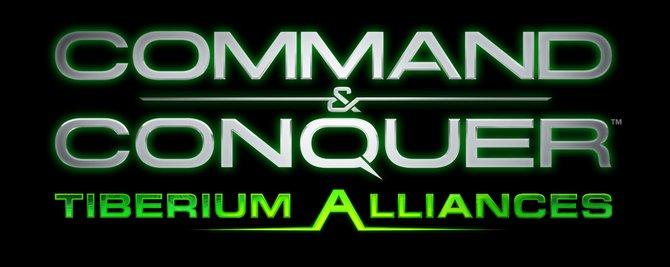 Ab sofort könnt ihr Tiberium Alliances online spielen.