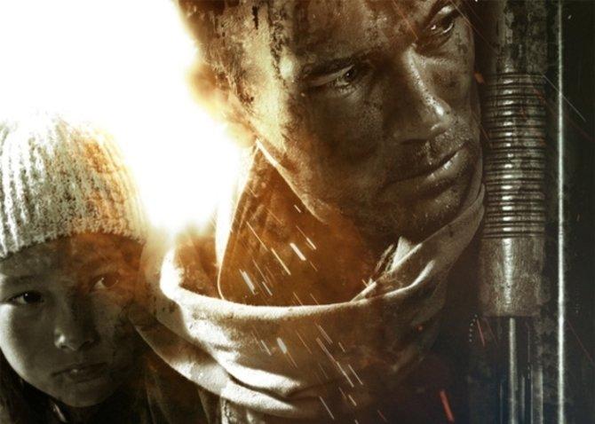 Mit Human Element ist ein weiteres Spiel um Untote auf dem Weg. Nach einer Zombie-Apokalypse kämpft ihr euch ...