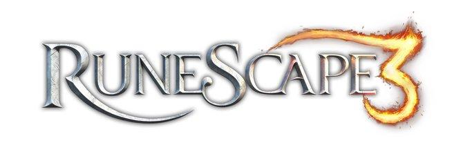 Runescape ist inzwischen zwölf Jahre alt und besitzt mehr als 200 Millionen registrierte Benutzer.