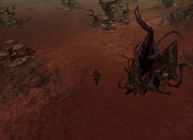 A.I. Invasion ist ein Browser-Spiel mit 3D-Grafik. Doch die Betreiber von Gameart Studio wollen ...