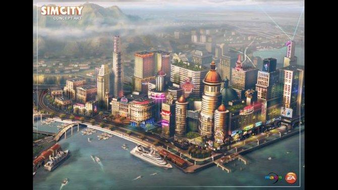 Casinos und Kreuzfahrtschiffe - für die Freizeitgestaltung eurer Sims ist gesorgt.