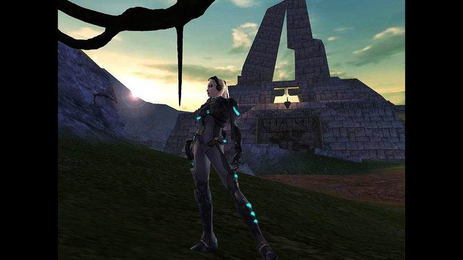Viele Spieleentwicklungen werden nie fertiggestellt. Bestes Beispiel: Starcraft Ghost.