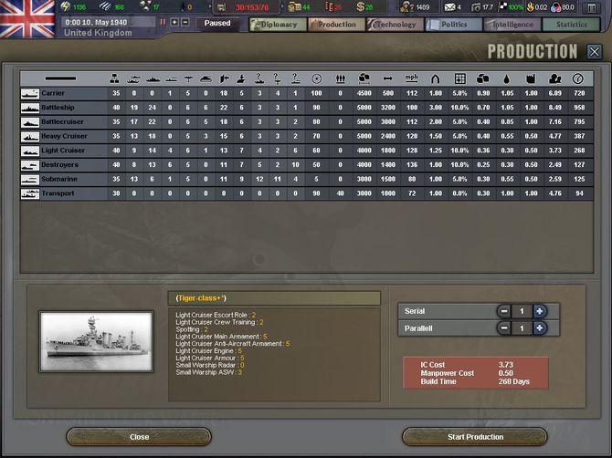 Галерея игры День победы 3 (скриншоты: 74, видео скришоты: 48) .