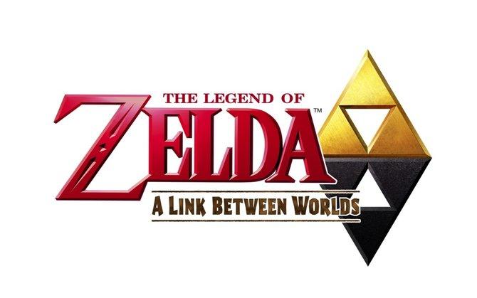 Seit Herbst 2013 hat das Spiel einen Namen: The Legend of Zelda - A Link Between Worlds ist der Nachfolger zu A Link to the Past von 1992, erschienen auf dem SNES.