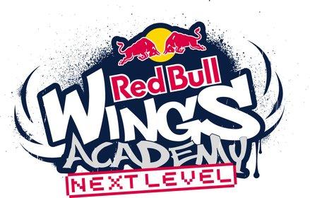 Im Rahmen der Red Bull Wings Academy zeigen euch Profis, wie ihr League of Legends am besten meistert.
