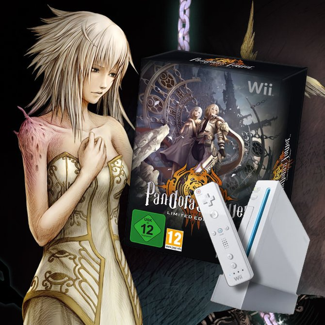 In Zusammenarbeit mit Nintendo verlost spieletipps eine Wii-Konsole sowie drei Exemplare von ...