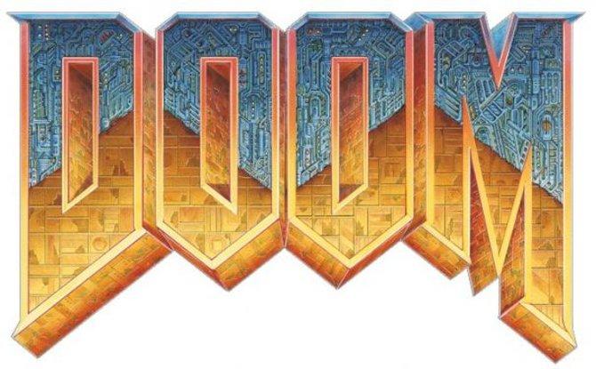 Aaah, Doom. Weltweit ein gefeierter Klassiker, ohne Wenn und Aber eines der wichtigsten Spiele aller Zeiten.