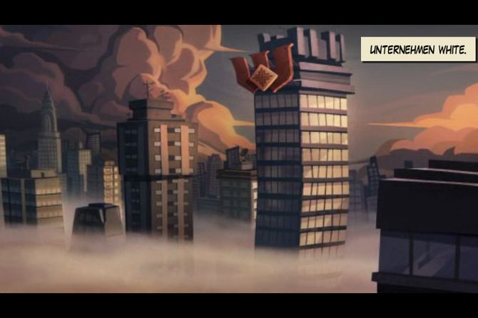 Скачать Yesterday: Печать Люцифера (PC/2012/RUS/RePack by Ininale)&qu