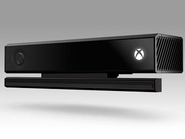 Stein des Anstoßes: Welche Daten sammeln die Kinect-Sensoren über euch?