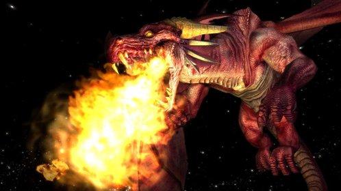 Dungeons & Dragons - Eberron Unlimited war das erste Online-Rollenspiel in Deutschland, das auf ein kostenfreies Modell gesetzt hat.
