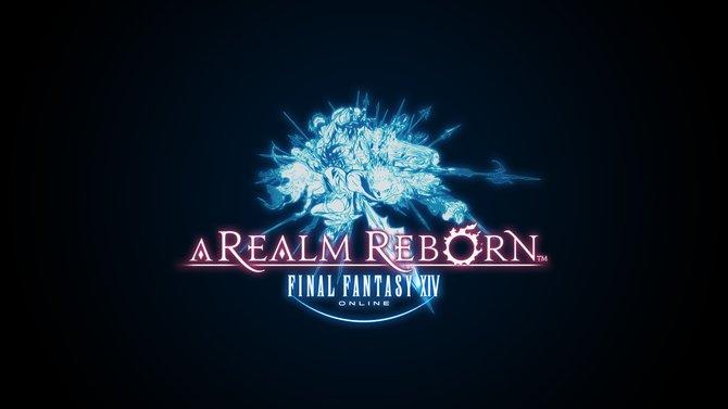 Final Fantasy - A Realm Reborn hält Einzug auf der PS4.