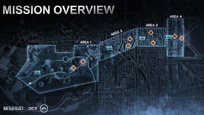 Die Übersicht der Metro-Station-Karte (Bild 1). Räumt euch den ...