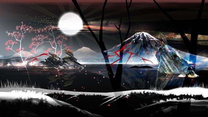 Short Peace - Ranko Tsukigime's Longest Day. Das neue Spiel von Suda 51, dem Meister der schrägen Ideen. Mit auf der Blu-ray: Vier Anime-Kurzfilme bekannter Regisseure.