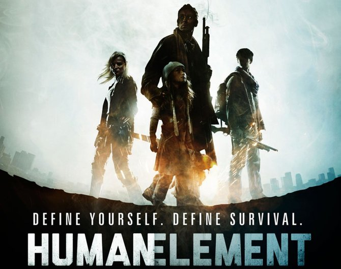 Alleine, im Team, oder mit einem Schützling. Wie überlebt ihr die Zombie-Apokalypse?