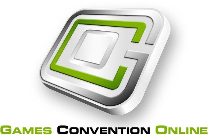 Mit neuem Logo und völlig neuer Aufmachung soll eine Bandbreite ...