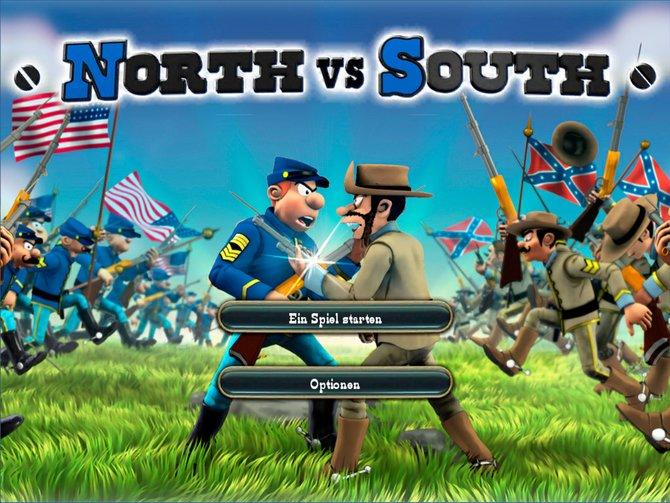 Das Spiel stammt ursprünglich aus dem Jahre 1990 und erscheint für PC und Amiga.