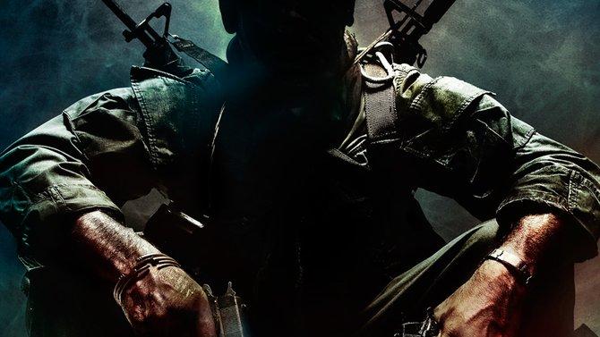 Treyarch übertrifft sich mit Black Ops selbst.
