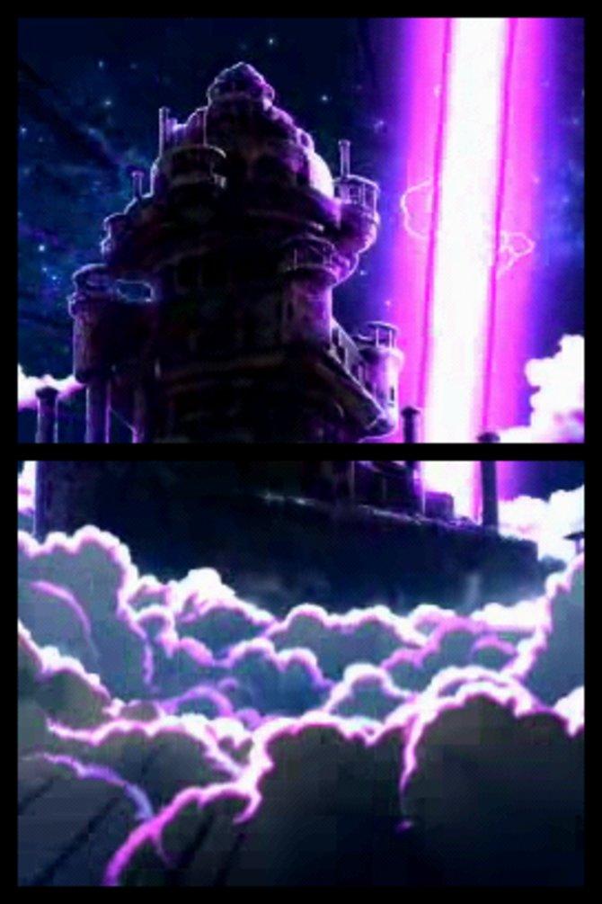 Das Observatorium, hier beginnt das himmlische Abenteuer.
