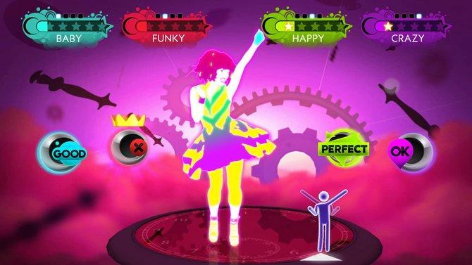 """Egal ob ihr eure Hüften zu """"Hollaback Girl"""" von Gwen Stefani (rechts) oder zu """"California Gurls"""" von ..."""