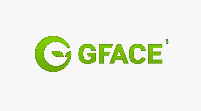 GFACE ist das neue Portal von Crytek.