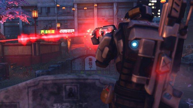 Der erste für Xcom - Enemy Unknown angekündigte Download-Inhalt wird ein aus drei Missionen bestehender Einsatz für den Rat der Nationen ...