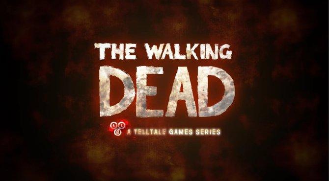 Nach dem Comic und der Fernseh-Serie kommen die lebenden Toten jetzt auch auf Konsole, PC und Mac.