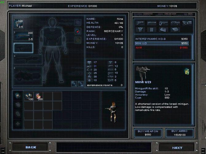 Алиен шутер 2 crack скачать- Alien Shooter 2 Алиен Шутер 2 Перезагрузка кря