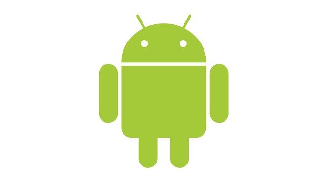 Android: Machen Konsolen mit dem Google-Betriebssystem bald PlayStation und Xbox Konkurrenz?