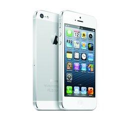 Apple läutet 2007 die Smartphone-Revolution ein. Seitdem eignen sich die kleinen Alleskönner immer mehr für Spiele.