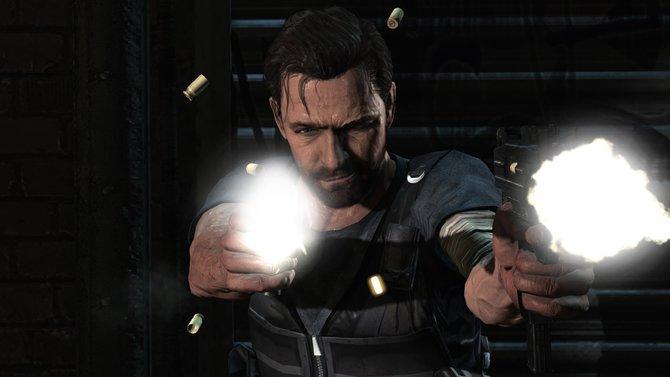 Max Payne 3 ist zwar alt geworden, wirkt aber immer noch verdammt cool.