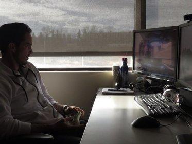 Ein Entwickler spielt offenbar bereits den Nachfolger von Mass Effect 3.