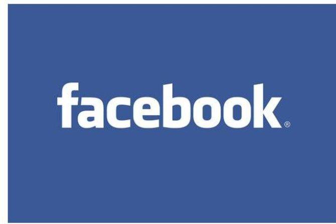 Ihr benötigt dafür einen Facebook-Account. Folgt demLink zu Facebook.