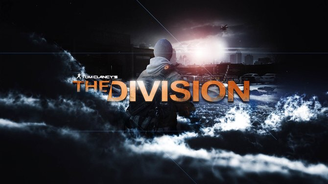 The Division verspricht Action und Krimispannung.